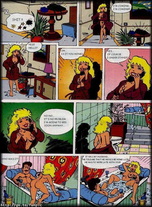 giochi erotici flirt chats