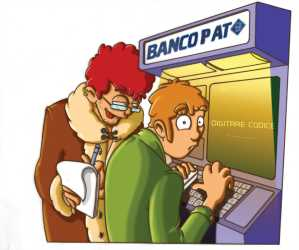 http://www.whoopy.it/uomini-e-donne/img/bancomat.jpg